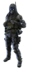 90px-TF_IMC_M01.png