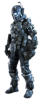 90px-TF_IMC_M02.png