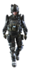 90px-TF_IMC_M03.png