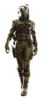90px-TF_Mil_F01.png