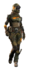 90px-TF_Mil_F02.png