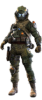 90px-TF_Mil_M01.png