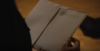 letter and envelope.png