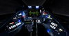 T-70_X-wing_Cockpit.png