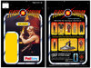 Palitoy-Flash Gordon-Front-and-Back-Opt1.jpg