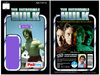 Palitoy-Hulk-Front-and-Back.jpg