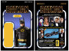 Kenner-Batman 1989 Card-Front-and-Back-Opt1.jpg