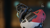 TopDownWireConnector.png