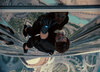 mission-impossible-ghost-protocol-image-2.jpg