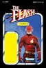 Kenner-The Flash Card-Front.jpg