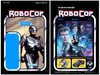 Kenner-Robocop Card-Front-and-Back.jpg