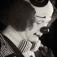 Ted Dahmer Gacy