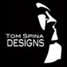 TomSpinaDesigns