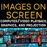 ImagesOnScreen