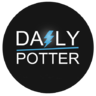 DAILYPotter