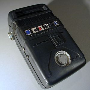 ST III Tricorder.1