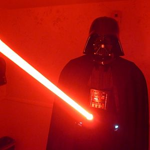 red vader2 small