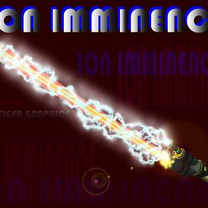 ION IMMINENCE FINAL1