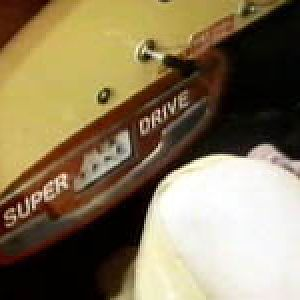 superDrive2