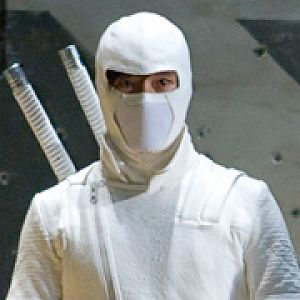 Storm Shadow