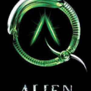 Alien Movie Series