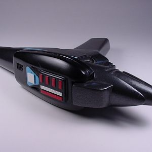 ST3 Phaser - Reference Pic