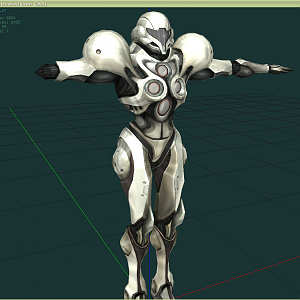 Light_Suit_render