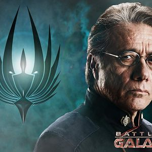 william-adamsa-battlestar-galactica-wallpaper