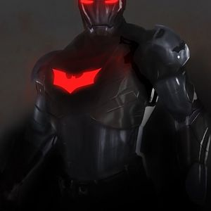 What_a_Batman_Beyond_suit_should_REALLY_look_like_-_Imgur