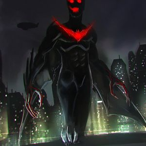 batman_beyond_by_alecyl-d511bvo