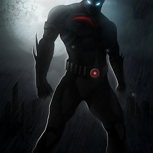 batman_beyond_by_aliqaiser-d6b77i8