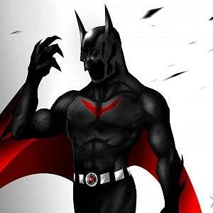 batman_beyond_by_therisingsoul-d62njgk_zpsbecbe605