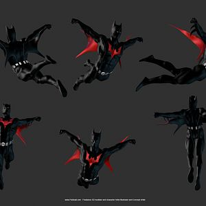 batman_beyond_fly_by_patokali-d4p5uei