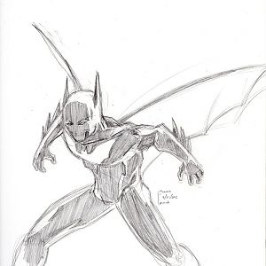 batman_beyond_pencils_by_doyouhaveyourtowel42-d5d8m4e