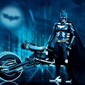 batman_tron_legacy_the_dark_knight_homocide_clown_1280x800_64676