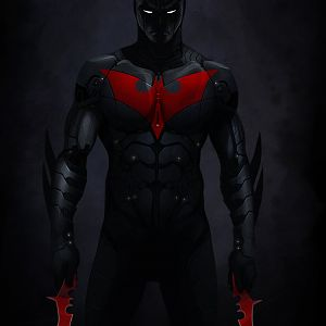 live-action-batman-beyond-movie-in-the-works-header-2