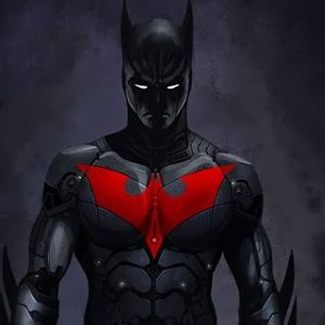live-action-batman-beyond-movie-in-the-works-social