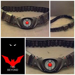 the_beyonder_gcc_utility_belt_by_cadmus130-d5ql595