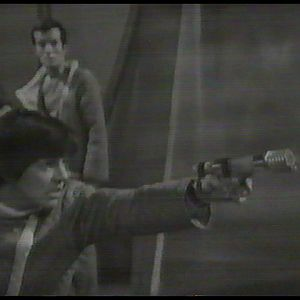 DW_Tomb_of_the_Cybermen_01