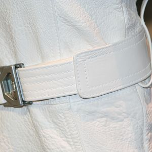 Storm_Shadow_Belt_06