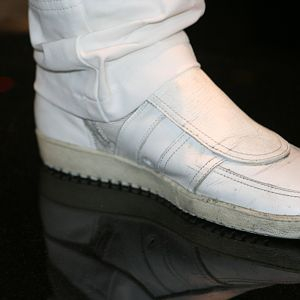 Storm_Shadow_Boots_01