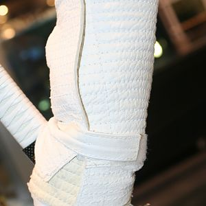 Storm_Shadow_Gloves_14