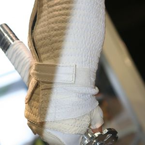 Storm_Shadow_Gloves_15