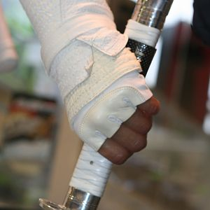 Storm_Shadow_Gloves_16