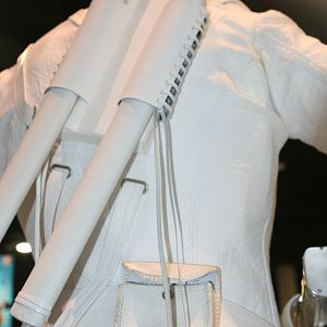 Storm_Shadow_Jacket_40