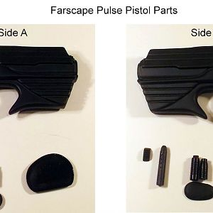 Farscape_Pulse_Pistol_Parts