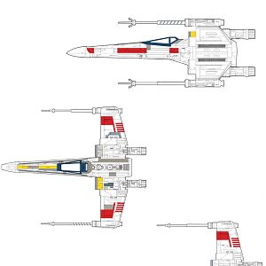PaintMap-Red5