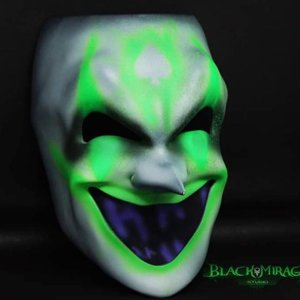 joker_gang_inspired_mask_spade__by_blackmirage_studio_dd46f89-fullview.jpg