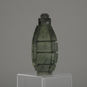 MX-90 Fragmentation Grenade - Foam Stunt 08.jpg