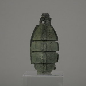 MX-90 Fragmentation Grenade - Foam Stunt 07.jpg